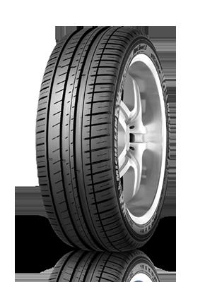 Michelin-Pilot-Sport-3-©Mich.png
